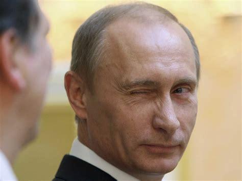 salario del presidente ruso vladimir putin ser casi putin candidato al nobel de la paz taringa
