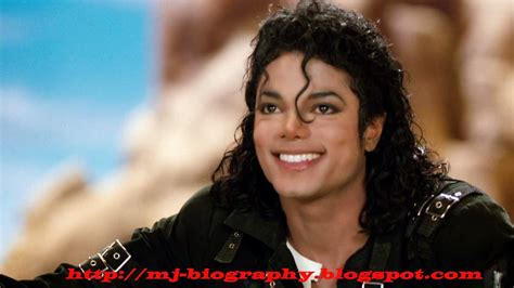 michael jackson biography from childhood michael jackson biography