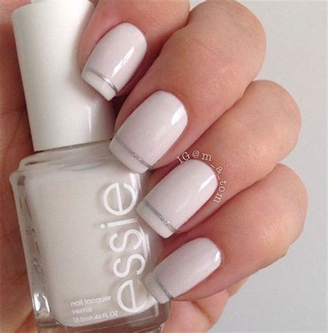 Acryl Nail by Acrylic Nail Designs Pictures And Ideas 2015
