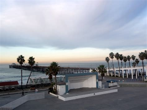 houses for sale in oceanside ca homes for sale in oceanside ca is 2016 a good time to buy movoto