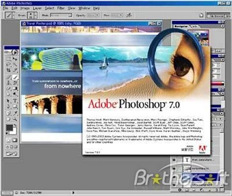 photoshop software free download for pc windows xp full version download free adobe photoshop adobe photoshop 7 0 download