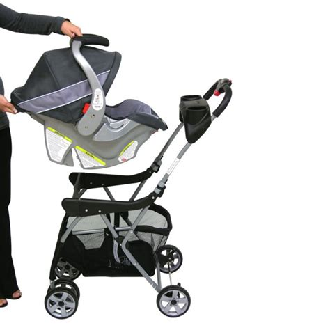 baby trend snap and go infant car seat carrier stroller baby trend snap n go infant car seat stroller frame