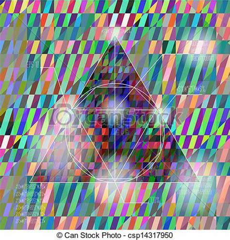 imagenes hipster triangulo clip arte vetor de hipster abstratos triangulo