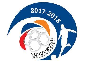 epl wiki armenian premier league wikipedia