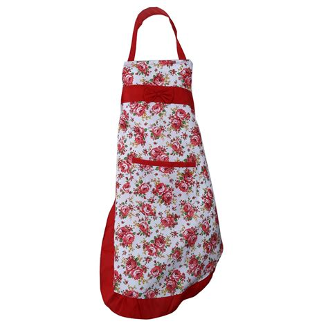 Designer Kitchen Aprons Designer Kitchen Aprons Promotion Shop For Promotional Designer Kitchen Aprons On Aliexpress