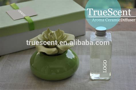 Moayu Lotion Gch Camelia Series 100 Ml 4 green series ceramic aroma flower diffuser with 30 100ml perfumrets cd20 view aroma