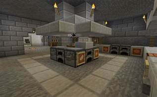 Kitchen Minecraft by Minecraft Projects Minecraft Kitchen With Functional