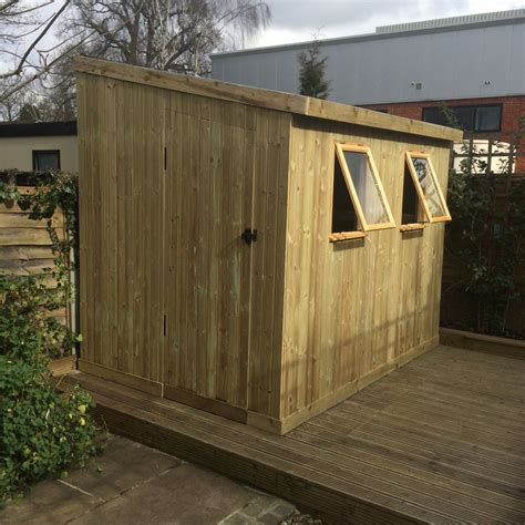 Custom Built Garden Sheds by Garden Sheds Built To Any Size And Shape Custom Built