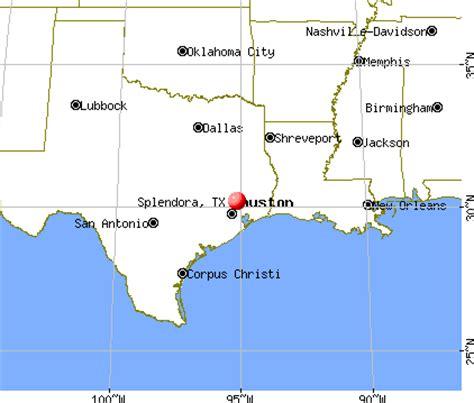 splendora texas map splendora texas tx 77372 profile population maps real estate averages homes statistics