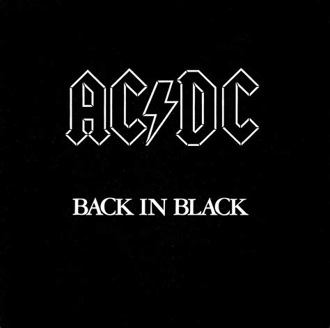 black back back in black vinyl buy back in black vinyl at the