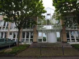 Suche Bürofläche by B 195 188 Ro Mieten In Bonn Duisdorf T 195 164 Glich Aktuelle B 195 188 Rofl 195