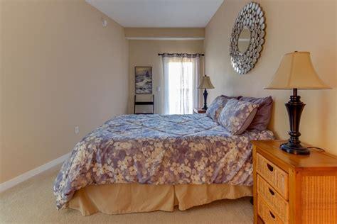 rockaway bedding at ocean s edge 101 2 bd vacation rental in rockaway
