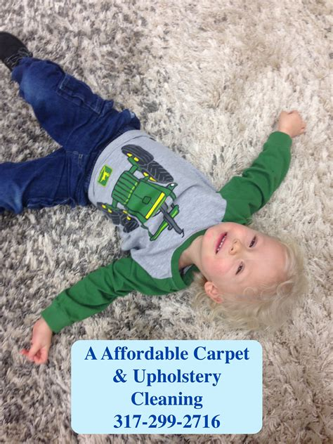 upholstery cleaning indianapolis cheap carpet indianapolis carpet menzilperde net