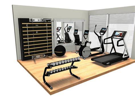 home gym design layout gym layout design home gym pinterest layout design