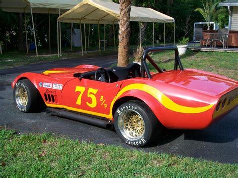 vintage corvette for sale vintage scca corvette race car for sale corvetteforum