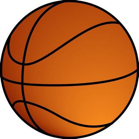 Image result for Basketball