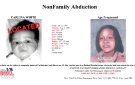 pics for gt carlina white missing