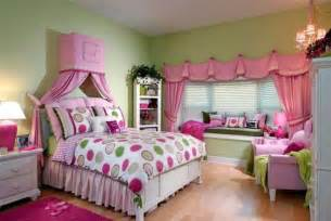 Decorating Ideas For Girls Bedrooms by 25 Room Design Ideas For Teenage Girls