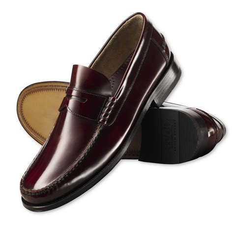charles tyrwhitt loafers fancy wine hatton loafer shoes s business