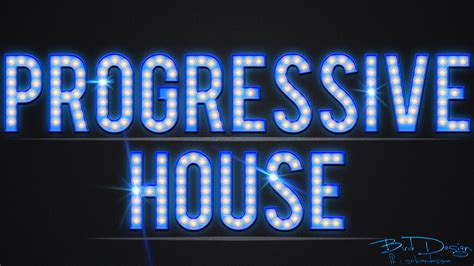 progressive house making a progressive house beat with fl 11