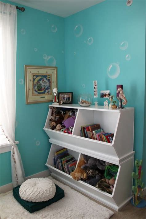 under the sea bedroom mias under the sea bedroom this is my older daughters