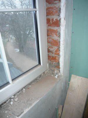 Echtholz Fensterbank by Wandgestaltung Schlafzimmer Dachschrge Beste Ideen F 252 R