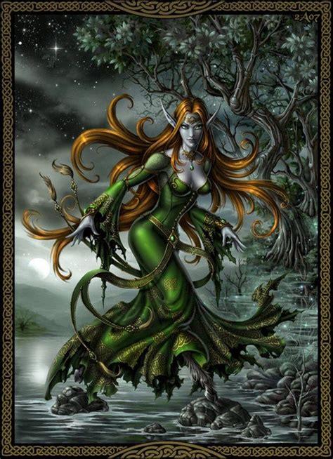 criaturas fantsticas 17 mejores ideas sobre criaturas fant 225 sticas en mitolog 237 a criaturas de fantas 237 a y hadas