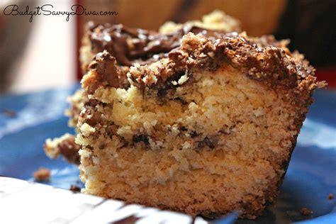 best coffee recipe coffee cake mixes betty crocker