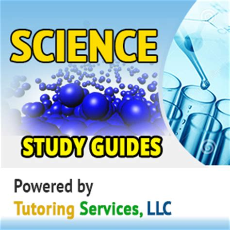 a student s guide to the study practice and tools of modern mathematics books high school college biology tutors fairfield ct homework