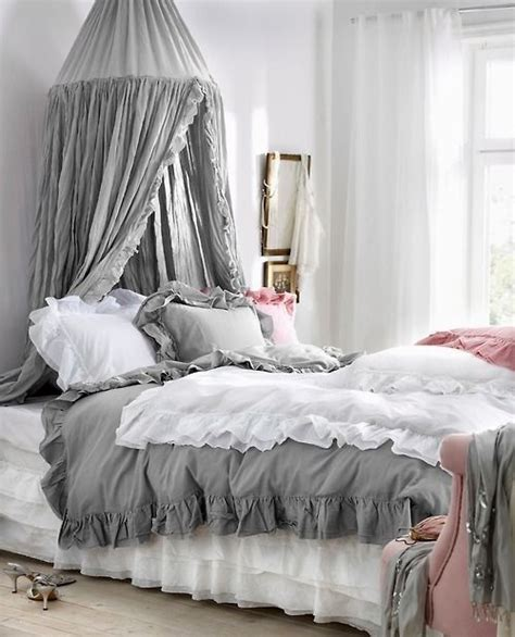 grey shabby chic bedroom 17 best images about my gray home on pinterest grey
