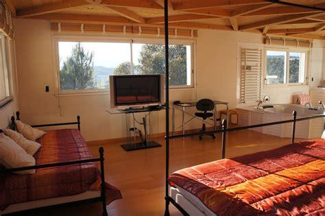 Cuisine Ouverte Sur Salon Surface 2521 by Villa B Fre Arasu Sud Est Immobilier