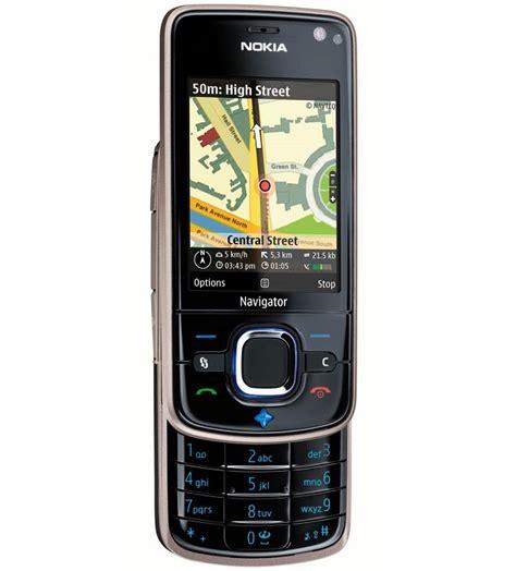 nokia 2 megapixel phones wholesale cell phones wholesale gsm cell phones new