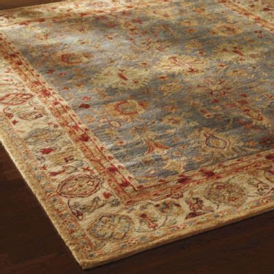 broyhill area rugs 23 best images about living room on broyhill furniture wool area rugs and exposed wood