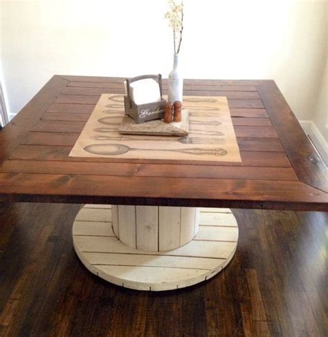 square farmhouse dining table 25 best ideas about square dining tables on