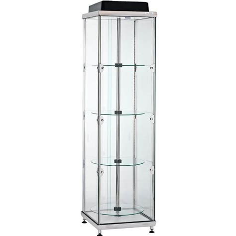 Small Armoire With Shelves Adtt Small Upright Cabinet With Rotating Shelves Hire