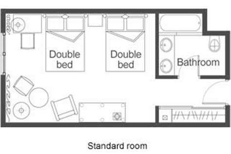 hotel room dimensions size bed in a box free engine image for user