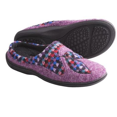 italian slippers slipper in italian 28 images s shoes flip flops