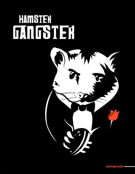 best gangster best gangsta quotes quotesgram