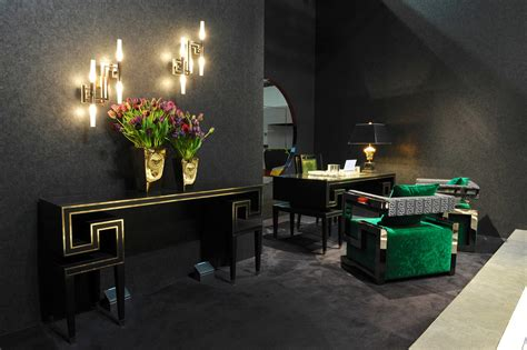 home design decor 2015 high in design premium furniture collection 187 versace