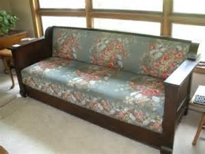 Davenport Sofa Bed Davenport Sofa Bed Sofa Beds
