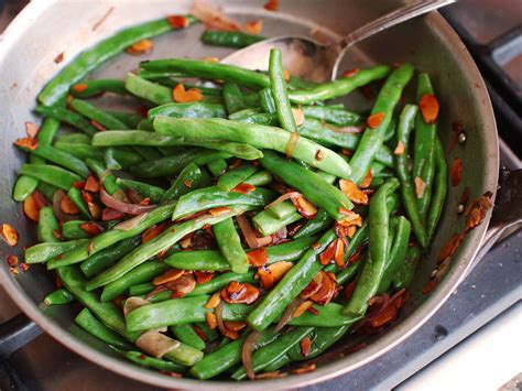 why i green beans and other confessions about relationships reality tv and how we see ourselves books haricots verts amandine style green beans with