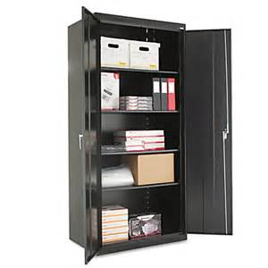office depot cabinets alera storage cabinet black by office depot officemax