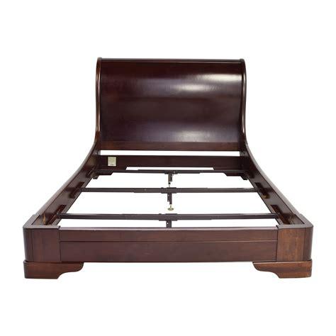 restoration hardware sleigh bed restoration hardware picture frames frames starting at