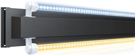 Lu T5 Aquarium juwel multilux led light unit swell uk ltd