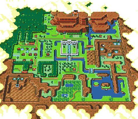 legend of zelda map maker quot how to play legend of zelda overworld theme on saxophone
