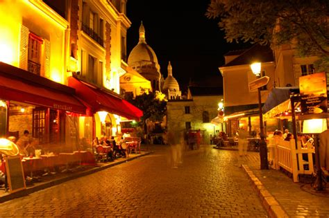 Christmas Scene Wall Murals where to eat in paris france cond 233 nast traveller
