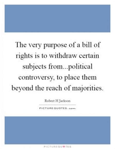 Due Process Of Beyond The State due process requires some definite link some minimum picture quotes