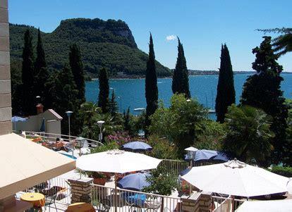 ristorante le terrazze desenzano hotel excelsior le terrazze garda lago di garda