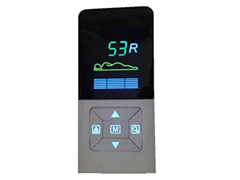 select comfort systems best rem air system wired compatible with sleep number and