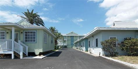 the cottages at seashell prices cottage